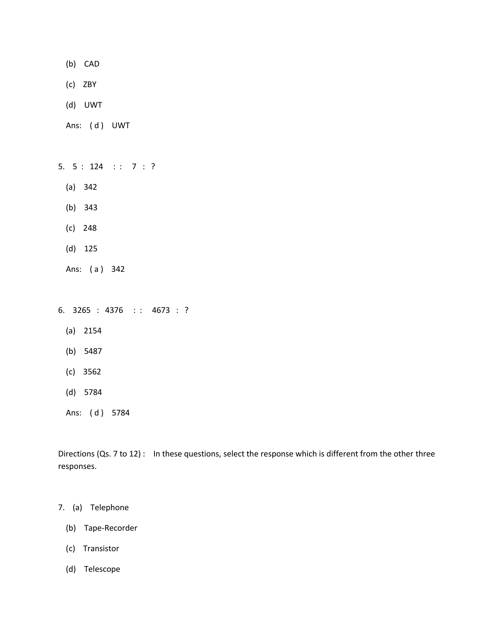 Question Paper Page-02