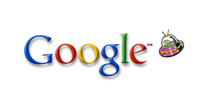 Google 2nd Birthday August 31, 1999