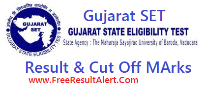 gujarat set result 2016