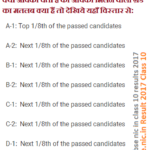 cbse nic in class 10 results 2017