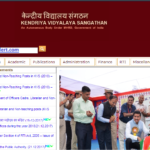KVS LDC Admit Card 2018
