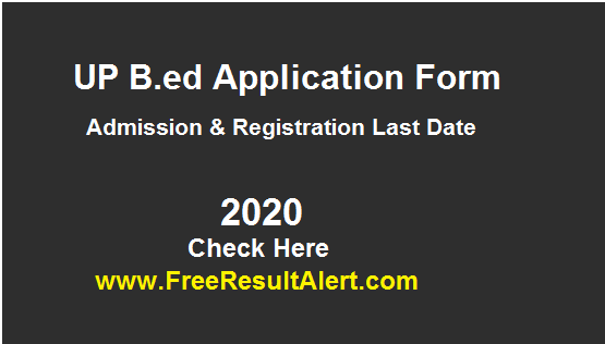 UP-Bed-Application-Form Jee Application Form Download on job application form, jon application form, ford application form, jet application form, cat application form, web application form, bee application form,