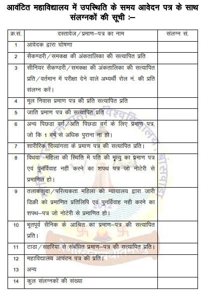 Rajasthan BSTC Answer Key 2019 Download