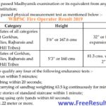 WBPSC-Fire-Operator-Results-2019