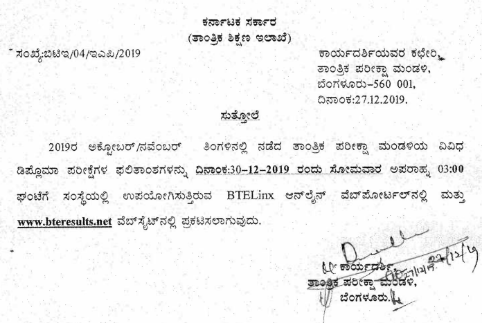 www.wptmangalore.org 2019 results